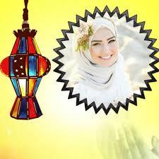 ramadan photo frames instant frame maker photo editor
