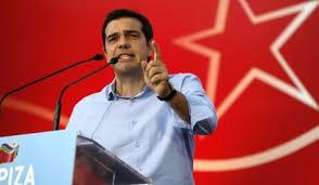 Αποτέλεσμα εικόνας για Τα ελληνικα κόμματα συμμορίες  της παγκοσμιοποίησης