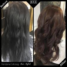 Hair Color Inspiration Ideas Best Crazy