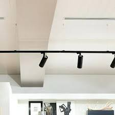 cool track lighting. Cool Track Lighting Gallery Of Unique Suspended Fixtures About Remodel . Y