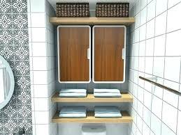 bathroom wall cabinet ideas bathroom wall cabinet