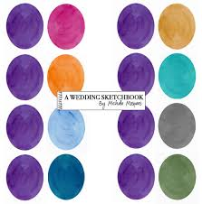 Best Purple Wedding Color Combos. Choosing ...