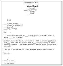 Blank Cover Letter Fill In The Blank Cover Letter Cover Letter Maker Cover Letter Fill