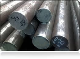 Mild Steel Round Bar Weight Chart En8 Round Bar Manufacturer En8 Round Bar Materials En8