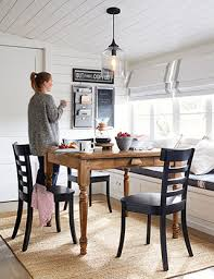 Furniture for small houses Kitchen Shop The Room Home Stratosphere Furniture For Small Spaces Space Saving Furniture Pottery Barn