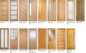 unprecedented oak interior doors contemporary interior doors oak in