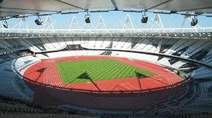 <b>West Ham United</b> - Southampton live - 23 May <b>2021</b> - Eurosport