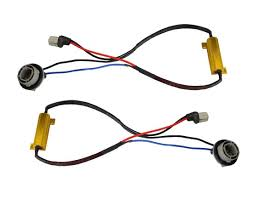 painless tpi wiring diagram images wiring harness wire gauge 14 gauge wire electric speedometer