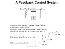 block diagram examples transfer function block block diagram reduction rules the wiring diagram on block diagram examples transfer function
