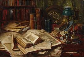 old books by catherine mary wood