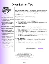 Resume Office Assistant Experience Resume Java Programmer Resume