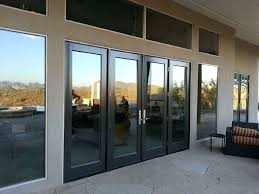 folding sliding door company charming reviews on brilliant home remodel ideas with debary fl