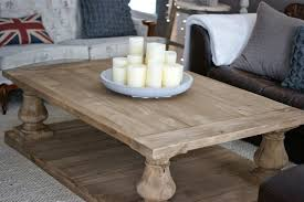 Restoration Hardware Coffee Table Ideas Coffee Tables Zone And Also  Attractive Coffee Table Refurbishing Ideas (