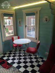 1950S Interior Design Custom Ideas
