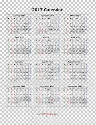 Online Calendar Template Microsoft Word Month Calendar Png