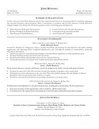Student Placement Cover Letter Image Collections Cover Letter Ideas