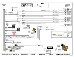 ronk phase converter wiring diagram for 138255d1430334579 rotary 3 Phase Rotary Converter Wiring Diagram ronk phase converter wiring diagram three phase rotary converter wiring diagram