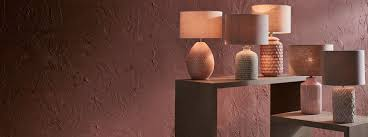 table lamp inexpensive funky modern table. Desk \u0026 Table Lamps Lamp Inexpensive Funky Modern