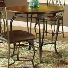 30 inch round kitchen table inch round dining table inside inch kitchen table plan 30 inch 30 inch round kitchen table