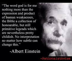 Einstein Quotes On God Best God And Einstein Part 48 Misebogland