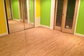 fabulous rubber wood flooring premium soft wood tiles interlocking rubber wood flooring for basements