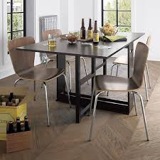 dining chair best room and board dining chairs beautiful felix walnut side chair in dining