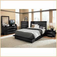 Kids Bedroom Vanity Bedroom Black Vanity Set With Zebra Bench Bed Bath And Beyond