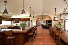 custom spanish style furniture. Spanish Oaks Hacienda Paso Robles Co Builders Inc Spanish-colonial Old Haciendas . Historic Custom Style Furniture \