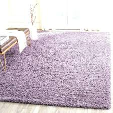 purple rugs for bedrooms purple rugs for bedroom best purple rugs ideas on purple home decor