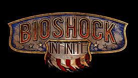 Bioshock Infinite arriverà anche su Wii U