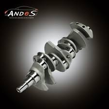 stroker crank shaft for nissan diesel 2 8l ld28 ld28t cast billet stroker crank shaft for nissan diesel 2 8l ld28 ld28t cast billet crankshaft