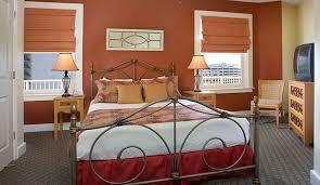 2 Bedroom Suites San Antonio Tx Custom Inspiration