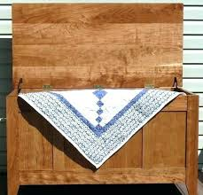 quilt rack plans mission style quilt rack quilts e wall bedrooms hanger hanging plans wall mounted