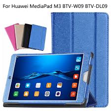 huawei 8 inch tablet. for huawei mediapad m3 btv-w09 btv-dl09 8.4 inch tablet pc high- 8