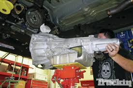 All Chevy chevy 1500 transmission : Silverado » 2003 Chevy Silverado Transmission Problems - Old Chevy ...