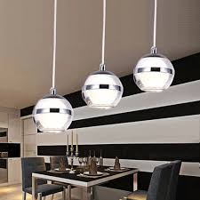 modern house for high ceiling chandelier high ceiling chandelier 9 lights foyer high ceiling
