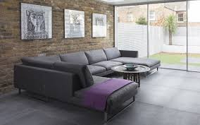 Living Room Couch Minimal Living Room Couch My Decorative