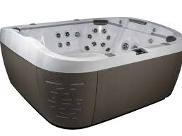 central jersey pools s jacuzzi hot tubs jacuzzi hot tub manan