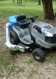 small riding lawn mower with bagger. and they wanted 300.00 for a bagger attachment : funny pertaining to riding lawn mower with small d