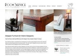 furniture websites design designer. Decoration Furniture Websites Design Designer A