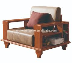 simple wooden sofa chair. Contemporary Sofa Hong Kong Leather Chesterfield Sofa Sofa  Manufacturers And Suppliers On Alibabacom Throughout Simple Wooden Chair H