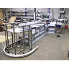 Image result for steel fabrication