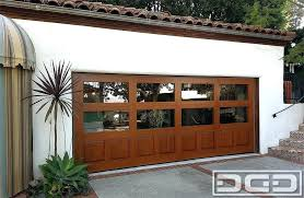 french glass garage doors delighful glass replace garage door with french doors replacing unique to