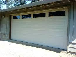 garage door repair san antonio tx large size of