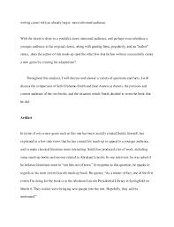 essay on pride and prejudice pride prejudice and zombies essay