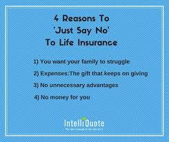 quote life insurance extraordinary life insurance quotes sayings life insurance picture quotes