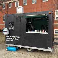 early bird food truck columbus oh breakfast with nick