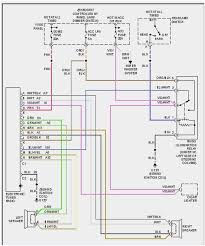 wiring diagram for a 2011 jeep wrangler electrical work wiring 1994 jeep wrangler wiring schematic wiring diagram jeep patriot 2011 anything wiring diagrams u2022 rh johnparkinson me 1994 jeep wrangler wiring diagram 1994 jeep wrangler wiring diagram