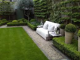 Small Picture 3476 best Garden Design images on Pinterest Landscaping Gardens