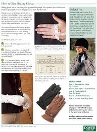 Roeckl Roeck Grip Gloves